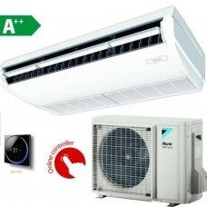 DAIKIN FHA60A9 RXM60N9 SPLIT palubinis oro kondicionierius