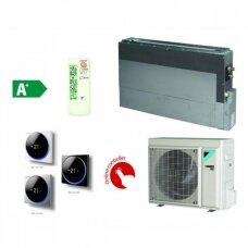 DAIKIN FNA60A9 RXM60N9 SPLIT pastatomas ortakinis oro kondicionierius