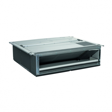 DAIKIN FDXM25F9 RXM25N9 SPLIT (IKI 40PA) ortakinis oro kondicionierius 3