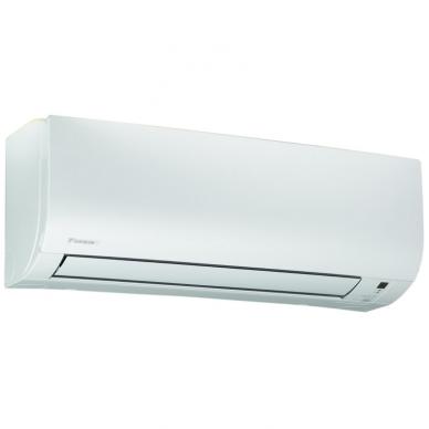 Daikin oro kondicionierius Comfora FTXP35 3,5/4,0kW 2