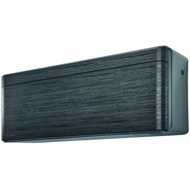 Daikin šilumos siurblys Stylish FTXA-A 2,6/3,5kW 3