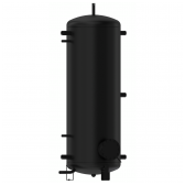 Dražice NAD 500 v2 akumuliacinė talpa