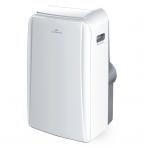 AlpicAir mobilus oro kondicionierius 3,5kW