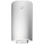 Elektrinis vandens šildytuvas Gorenje GB 80 N, 80 l