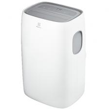 Electrolux EACM-13CL mobilus oro kondicionierius 3,8kW
