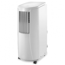 Gree Shiny mobilus oro kondicionierius 2,1kW