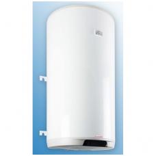 Elektrinis vandens šildytuvas Dražice OKCE 200, 200 l