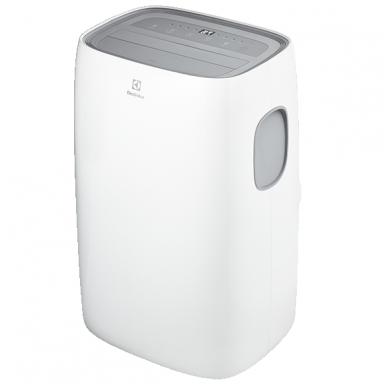 Electrolux EACM-8CL mobilus oro kondicionierius 2,4kW