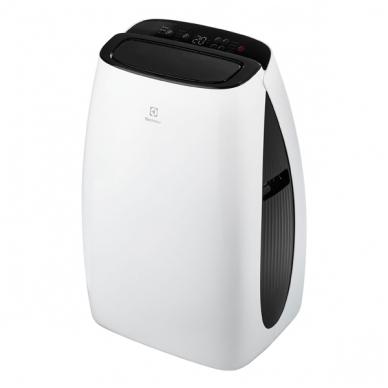 Electrolux Art Style mobilus oro kondicionierius 3,6/3,4kW