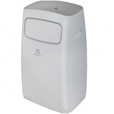 Electrolux Mango mobilus oro kondicionierius 2,5kW
