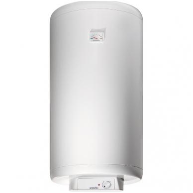 Elektrinis vandens šildytuvas Gorenje GB 100 N, 100 l