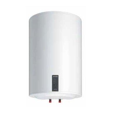 Elektrinis vandens šildytuvas Gorenje GB 30 OR, 30 l