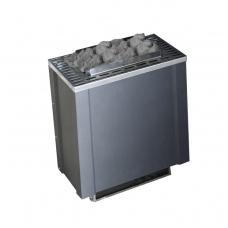 EOS FILIUS 7,5 kW elektrinė krosnelė pirčiai