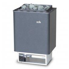 EOS THERMAT 6 kW elektrinė krosnelė pirčiai