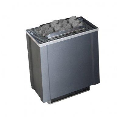 EOS FILIUS 4,5 kW elektrinė krosnelė pirčiai