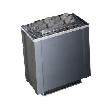 EOS FILIUS 6 kW elektrinė krosnelė pirčiai