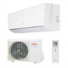 FUJITSU NORDIC KM serijos ASYG09KMCB + AOYG09KMCBN oro kondicionierius 2.5-3.2kw
