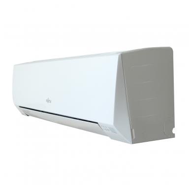 Fujitsu LLCC ASYG09LLCC/AOYG09LLCC 2,5/3,0kW oro kondicionierius 2