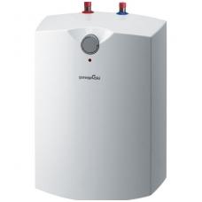 Elektrinis vandens šildytuvas Gorenje GT 10, 9,9 l