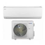 Gree Lomo Eco inverter 2,6/2,8 kW oro kondicionierius