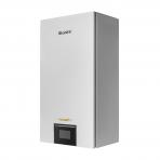 Gree Versati III 9,5/8,5 kW šilumos siurblys