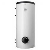 Elektrinis vandens šildytuvas Gorenje VLG 200, 200 l