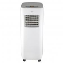 Gree Purity mobilus oro kondicionierius 2,05kW