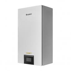 Gree Versati III 8,0/7,0 kW šilumos siurblys