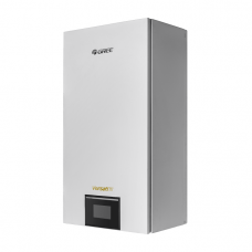 Gree Versati III 4,0/3,8 kW šilumos siurblys