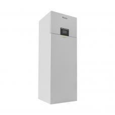 Gree Versati III DUO 8,0/7,0 kW šilumos siurblys