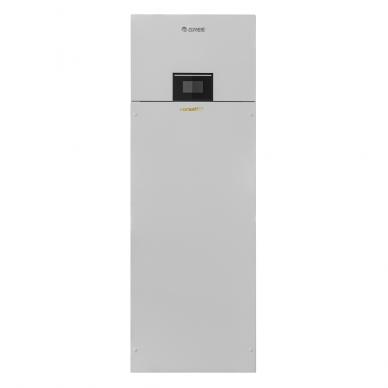Gree Versati III DUO 8,0/7,0 kW šilumos siurblys 2