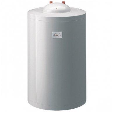 Greitaeigis vandens šildytuvas Gorenje GV 100, 92,5 l