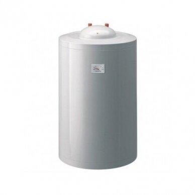 Greitaeigis vandens šildytuvas Gorenje GV 200, 188,9 l