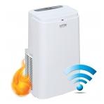 HTW mobilus kondicionierius PB-035P18WF 3,5kW