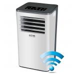 HTW mobilus kondicionierius PC-026P22WF 2,63kW
