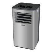 HTW mobilus kondicionierius PB-026P22 2,63kW
