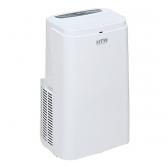 HTW mobilus kondicionierius PB-035P18 3,5kW
