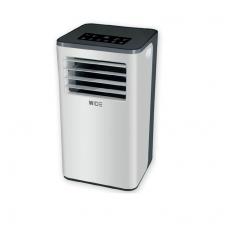 HTW mobilus kondicionierius Wide WDPC09ATT 2,63kW
