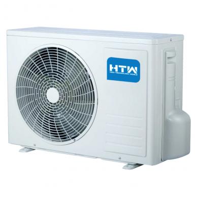 HTW oro kondicionierius IX90SR32 3,5/3,65kW 3