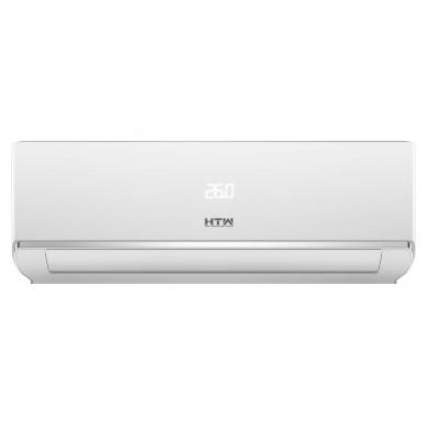HTW oro kondicionierius IX90SR32 3,5/3,65kW 2