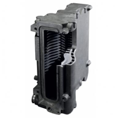 Immergas Victrix 12 X TT 2 ErP kondensacinis dujinis katilas 3