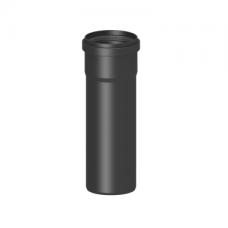 JEREMIAS PP339 Ø60 2000 mm plastikinis kaminas kondensaciniam katilui