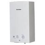 JUNKERS miniMAXX 11-2P dujinė vandens šildymo kolonėlė