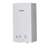 JUNKERS miniMAXX 14-2G dujinė vandens šildymo kolonėlė