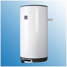 Kombinuotas vandens šildytuvas Dražice OKC 160