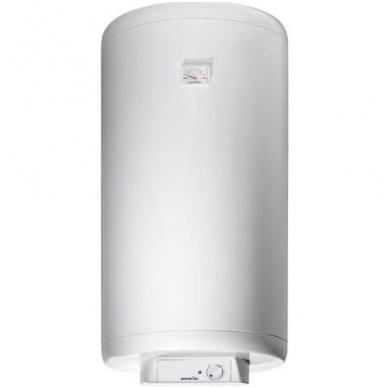 Kombinuotas vandens šildytuvas Gorenje GBK 80, 80 l