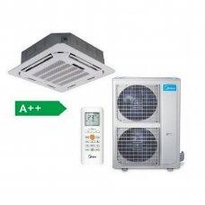 MIDEA MCD-36FNXD0 MOU-36FN8-RD0 kasetinis oro kondicionierius