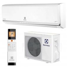 MULTI DC INVERTER SUPER MATCH MONACO oro kondicionierius dviems kambariams