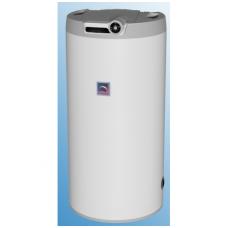 Netiesioginio šildymo vandens šildytuvas Dražice OKC NTR 160