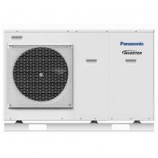 Panasonic Monoblock 5kW šilumos siurblys